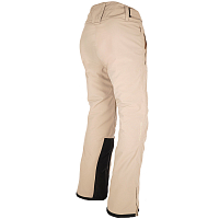 Planks ALL-TIME INSULATED PANT mushroom