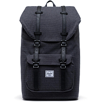 Herschel Little America SHADOW GRID