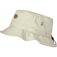 Fjallraven TRAVELLERS MT HAT LIGHT BEIGE