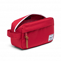 Herschel CHAPTER CARRY ON RED