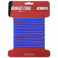 Jobe SUP BUNGEE CORD ASSORTED
