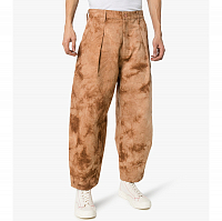 STORY MFG LUSH JEANS BARK CRUSH