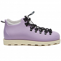 Native FITZSIMMONS CITYLITE TARO PURPLE/ BONE WHITE