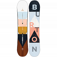 Burton YEASAYER FV 148