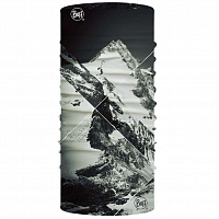 Buff MOUNTAIN COLLECTION ORIGINAL GROSGLOCKNER