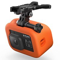 GoPro HERO8 ASLBM-002 (Bite Mount Floaty) ASSORTED