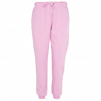 Billabong LEGACY TRACKPANT ORCHID