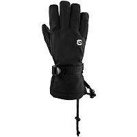 Bonus Gloves WORKER BLACK
