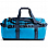 The North Face BASE CAMP DUFFEL HYPERBL/C (RTA)