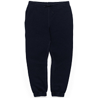 Herschel MEN'S SHERPA PANT BLACK