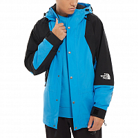 The North Face 94 RTR MTN LT FL JK CLEAR LAKE (W8G)