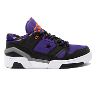 Converse ERX 260 OX MEDIUM PURPLE
