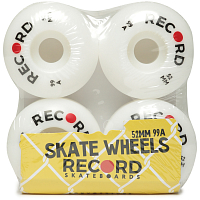 RECORD Classic Wheels MULTI