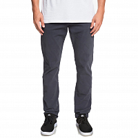Quiksilver KRANDY5PCKT M NDPT Blue Nights