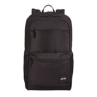 CASE LOGIC UPLINK BLACK