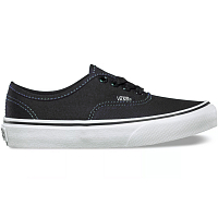 Vans Authentic (Iridescent Eyelets) black/multi