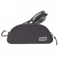Chums SHADE SHELTER BLACK