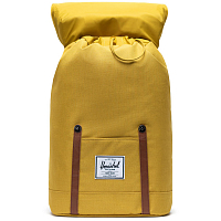 Herschel RETREAT ARROWWOOD CROSSHATCH