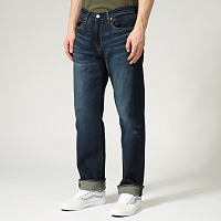 Levi's® 514 STRAIGHT DRYERS SUPPER ADV