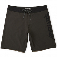 Billabong BLACK ALBUM BLACK