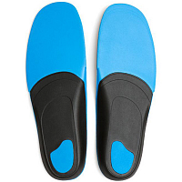 REMIND INSOLE CUSH CHICO ASSORTED