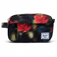 Herschel CHAPTER CARRY ON BLURRY ROSES
