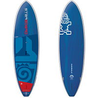 Starboard WIDE POINT STARLITE ASSORTED