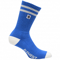 Element CLEARSIGHT SOCKS Nautical Blue