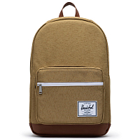 Herschel Pop Quiz COYOTE SLUB