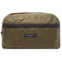 Engineered Garments UL Waistpack OLIVE NYLON RIPSTOP EX006