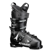 Atomic Hawx Ultra 100 BLACK/ANTHRAC