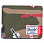 Herschel INDEPENDENT ROY WOODLAND CAMO MULTI INDEPENDENT LOGO
