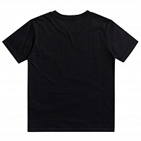 DC Childsplayssboy B Tees BLACK