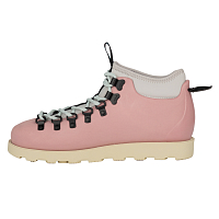 Native FITZSIMMONS CITYLITE ROSE PINK/ BONE WHITE