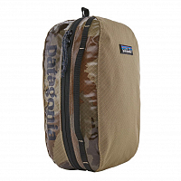 Patagonia BLACK HOLE CUBE - MEDIUM CLASSIC TAN