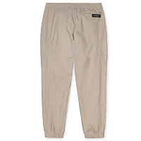 Carhartt WIP COLTER PANT WALL / BLACK