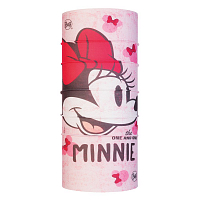 Buff DISNEY MINNIE ORIGINAL YOO-HOO PALE PINK