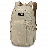 Dakine CAMPUS M MINI DASH BARLEY