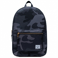 Herschel Settlement NIGHT CAMO