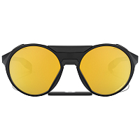 Oakley Clifden MATTE BLACK/PRIZM 24K POLARIZED
