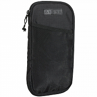 Burton COPILOT TRAVEL CASE TBLK TRIPLE RIPSTOP