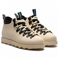 Native Fitzsimmons Citylite PPRWHT/PPRWHT