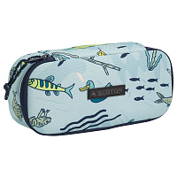 Burton SWITCHBACK CASE GONE FISHIN