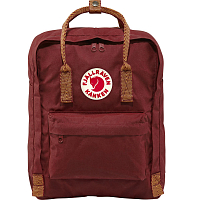 Fjallraven KANKEN OX RED/GOOSE EYE