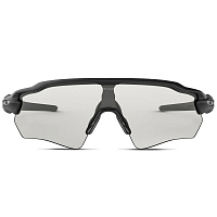 Oakley Radar EV Path MATTE BLACK/CLEAR