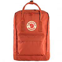 Fjallraven KANKEN 13 ROWAN RED