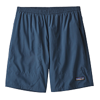 Patagonia M'S BAGGIES LIGHTS SNBL