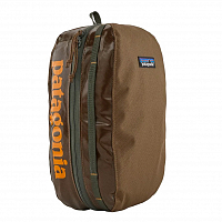 Patagonia BLACK HOLE CUBE - MEDIUM CORIANDER BROWN