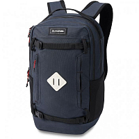 Dakine URBN MISSION PACK NIGHT SKY OXFORD