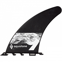 Aquatone Aquatone FIN ASSORTED